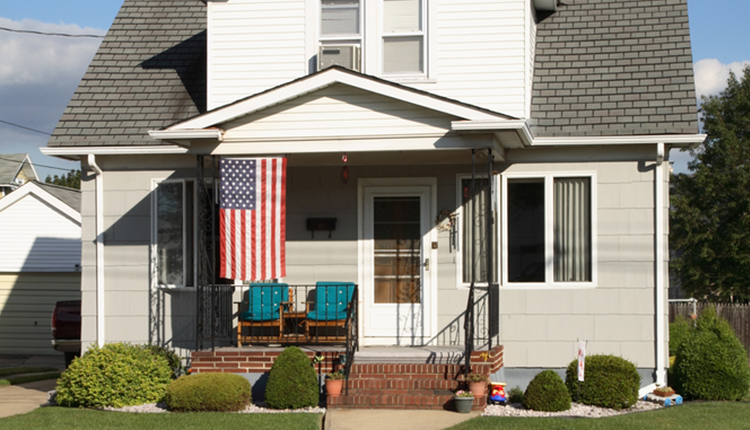The I-Refi Program: Helping homeowners in Illinois
