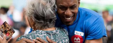 Social Good: BMO's Corporate Social Responsibility Blog