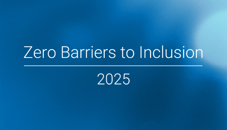 BMO unveils new diversity and representation goals