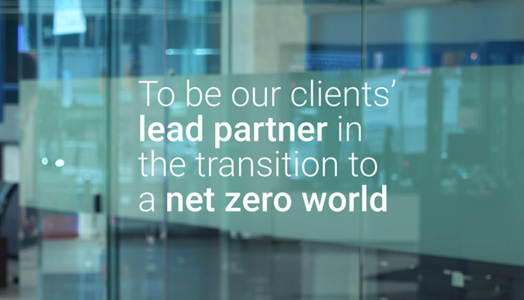 Learn more about BMO's net zero ambition with new videos