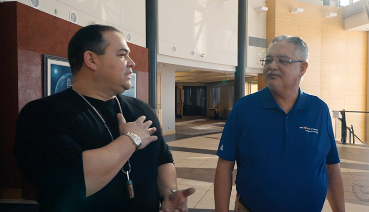 Siksika Nation: Planning for Seven Generations