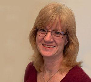 Gail Guida