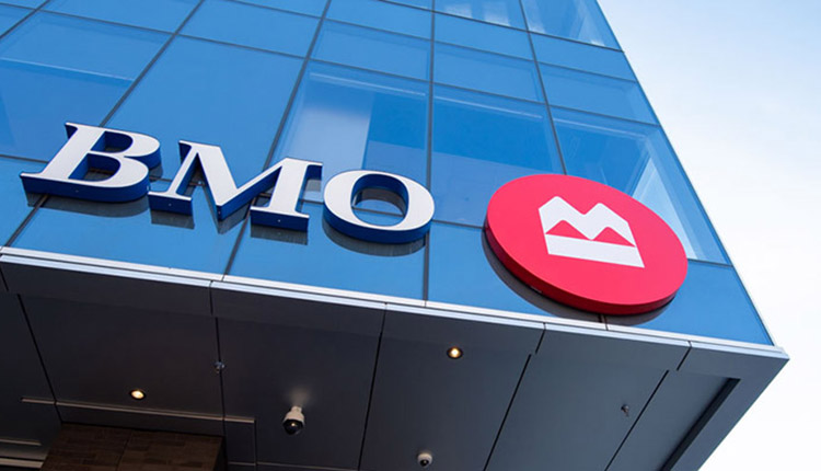BMO and Manitoba Métis Federation working together to transform historic Portage and Main building into future home of the Métis Nation Heritage Centre