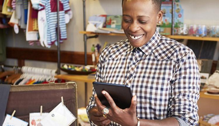BMO announces 10 recipients of women-owned businesses grant program