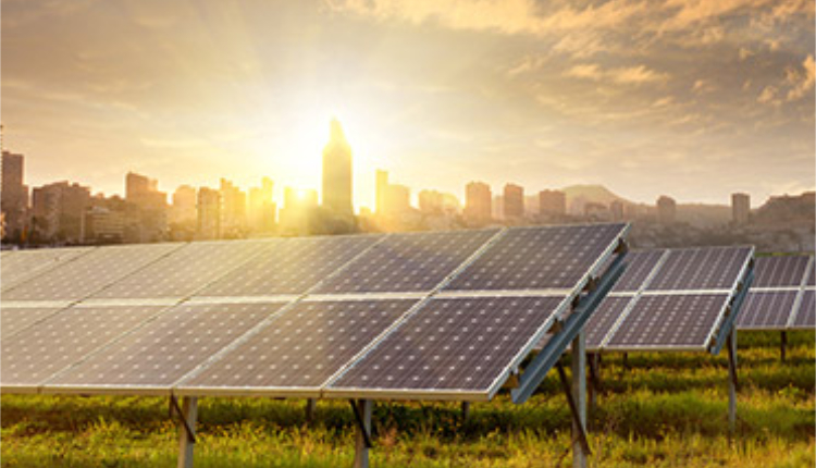 BMO launches suite of ESG EFTs to support responsible investing