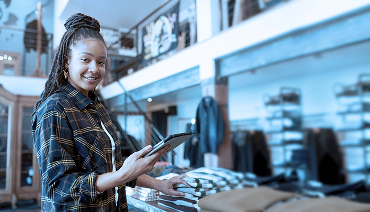 BMO expands grant program for women-owned businesses